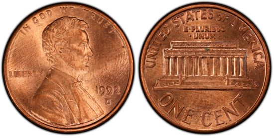 http://images.pcgs.com/CoinFacts/34716201_107228598_550.jpg