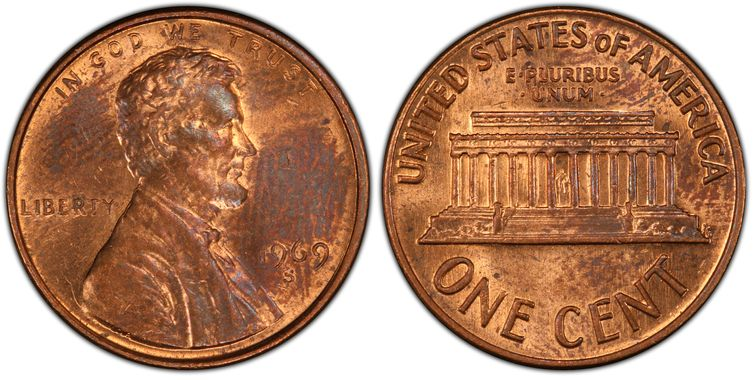 http://images.pcgs.com/CoinFacts/34716315_111617719_550.jpg