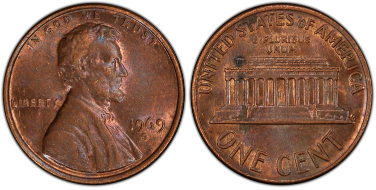 http://images.pcgs.com/CoinFacts/34716316_110590330_550.jpg