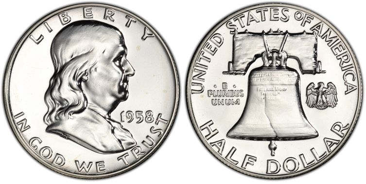 http://images.pcgs.com/CoinFacts/34716401_113355554_550.jpg