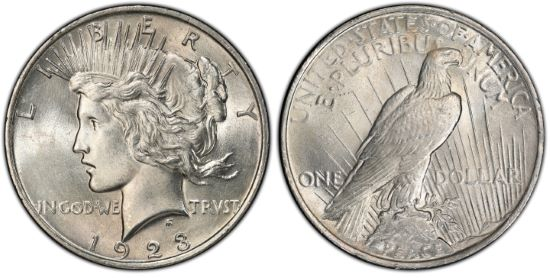 http://images.pcgs.com/CoinFacts/34716440_116615527_550.jpg