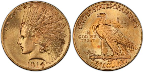 http://images.pcgs.com/CoinFacts/34716877_101635046_550.jpg