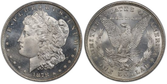 http://images.pcgs.com/CoinFacts/34717164_106821143_550.jpg