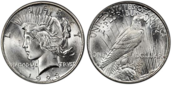 http://images.pcgs.com/CoinFacts/34717209_106789890_550.jpg