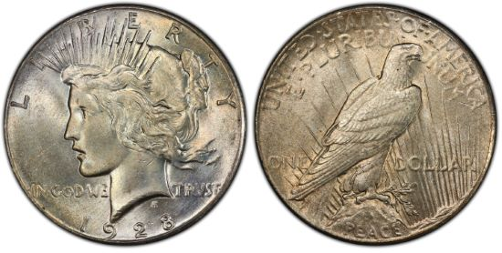 http://images.pcgs.com/CoinFacts/34717224_106789958_550.jpg