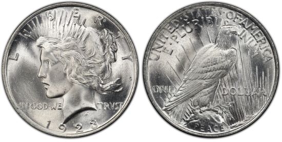 http://images.pcgs.com/CoinFacts/34717432_106767365_550.jpg