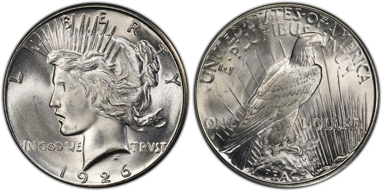 http://images.pcgs.com/CoinFacts/34718001_106789387_550.jpg