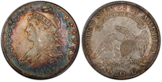 http://images.pcgs.com/CoinFacts/34718068_106773730_550.jpg