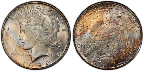 http://images.pcgs.com/CoinFacts/34718169_106786403_550.jpg