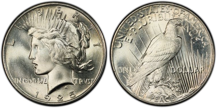 http://images.pcgs.com/CoinFacts/34718690_107003193_550.jpg
