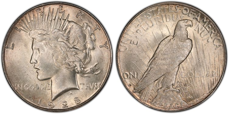 http://images.pcgs.com/CoinFacts/34718744_106568696_550.jpg