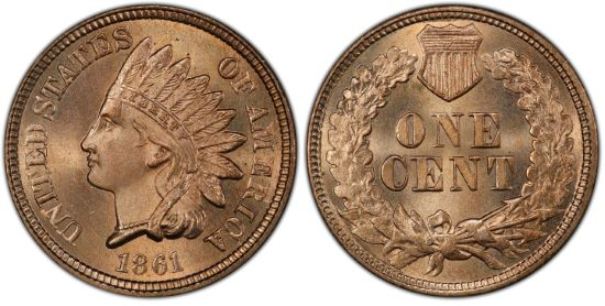 http://images.pcgs.com/CoinFacts/34719026_106540719_550.jpg