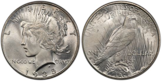 http://images.pcgs.com/CoinFacts/34719048_106540761_550.jpg