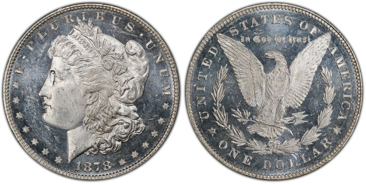 http://images.pcgs.com/CoinFacts/34720337_107220831_550.jpg