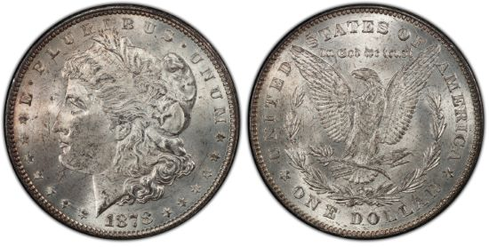 http://images.pcgs.com/CoinFacts/34720339_107220857_550.jpg