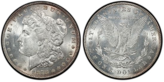 http://images.pcgs.com/CoinFacts/34720340_107220861_550.jpg
