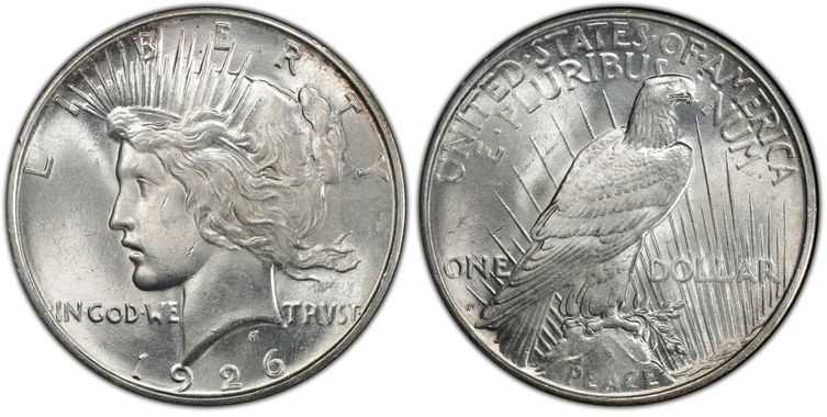 http://images.pcgs.com/CoinFacts/34720349_107221058_550.jpg