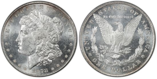 http://images.pcgs.com/CoinFacts/34720352_107221088_550.jpg
