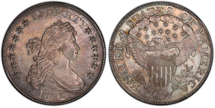 http://images.pcgs.com/CoinFacts/34720516_106816554_550.jpg