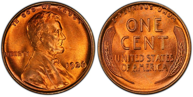 http://images.pcgs.com/CoinFacts/34720520_101396362_550.jpg