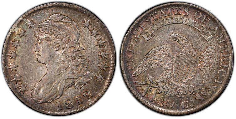 http://images.pcgs.com/CoinFacts/34721051_108225808_550.jpg
