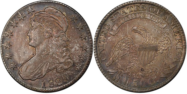 http://images.pcgs.com/CoinFacts/34721052_108224896_550.jpg