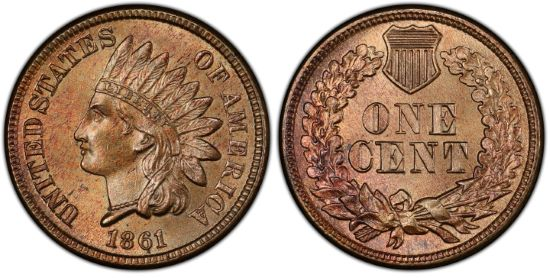 http://images.pcgs.com/CoinFacts/34721220_107491231_550.jpg