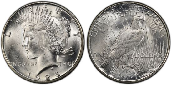 http://images.pcgs.com/CoinFacts/34721262_108225184_550.jpg
