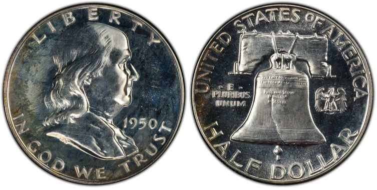 http://images.pcgs.com/CoinFacts/34721429_107468644_550.jpg