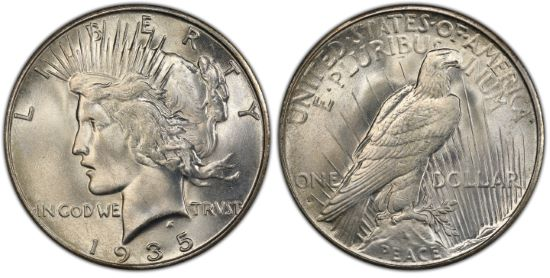 http://images.pcgs.com/CoinFacts/34721882_101473500_550.jpg