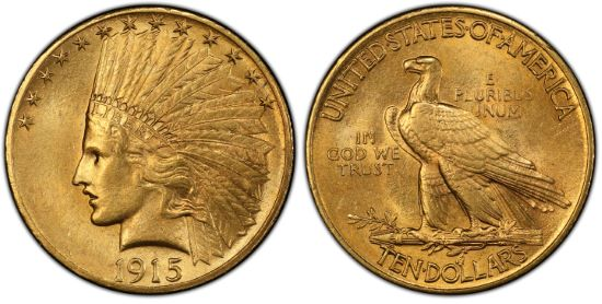 http://images.pcgs.com/CoinFacts/34723131_107458778_550.jpg