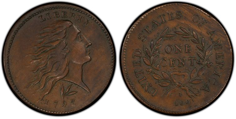 http://images.pcgs.com/CoinFacts/34723942_102931622_550.jpg