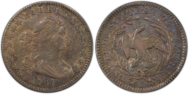 http://images.pcgs.com/CoinFacts/34726461_107246157_550.jpg