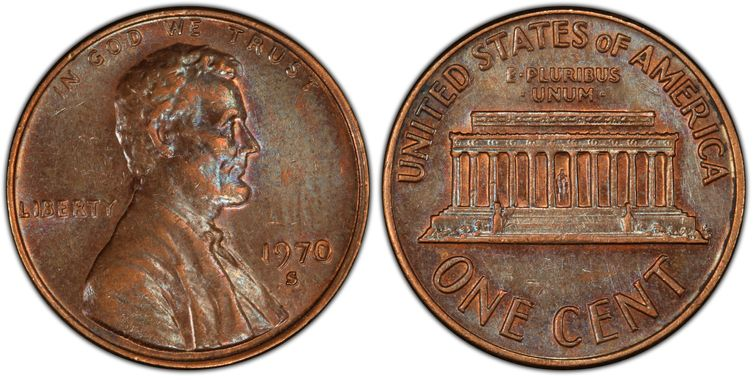 http://images.pcgs.com/CoinFacts/34726792_110592576_550.jpg