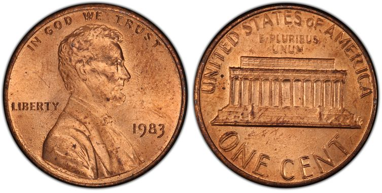 http://images.pcgs.com/CoinFacts/34726795_110592573_550.jpg