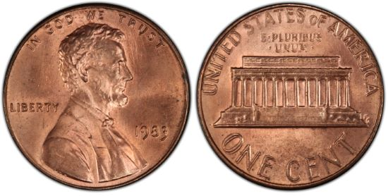 http://images.pcgs.com/CoinFacts/34726797_111617755_550.jpg