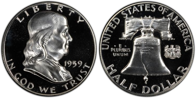 http://images.pcgs.com/CoinFacts/34726933_107463939_550.jpg