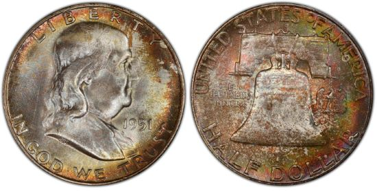 http://images.pcgs.com/CoinFacts/34727747_105423970_550.jpg
