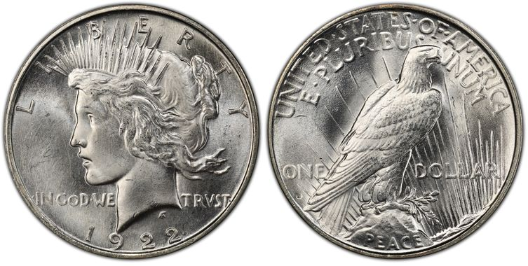 http://images.pcgs.com/CoinFacts/34728656_105201916_550.jpg