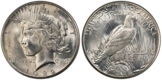 http://images.pcgs.com/CoinFacts/34728662_105202048_550.jpg