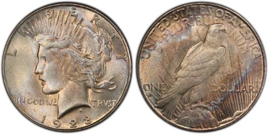 http://images.pcgs.com/CoinFacts/34728677_105208315_550.jpg