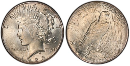 http://images.pcgs.com/CoinFacts/34728687_105460386_550.jpg