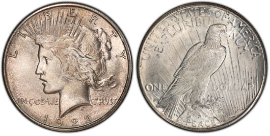 http://images.pcgs.com/CoinFacts/34728688_105460389_550.jpg