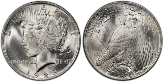 http://images.pcgs.com/CoinFacts/34728694_105210223_550.jpg