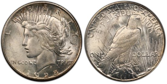 http://images.pcgs.com/CoinFacts/34728701_105211874_550.jpg