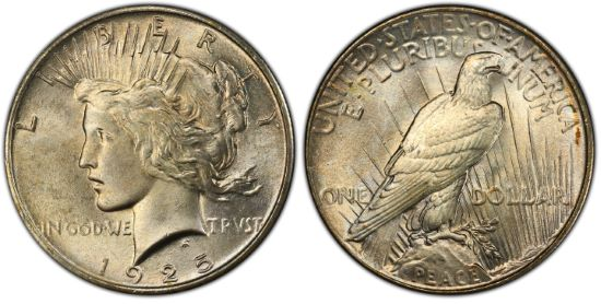 http://images.pcgs.com/CoinFacts/34728711_105226098_550.jpg