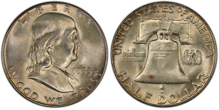 http://images.pcgs.com/CoinFacts/34728726_105225254_550.jpg