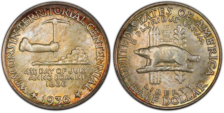 http://images.pcgs.com/CoinFacts/34728730_105225814_550.jpg