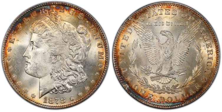 http://images.pcgs.com/CoinFacts/34728767_105213302_550.jpg