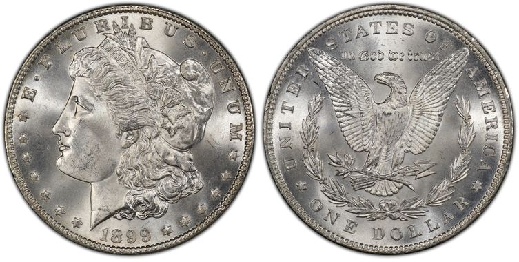 http://images.pcgs.com/CoinFacts/34728771_105216322_550.jpg